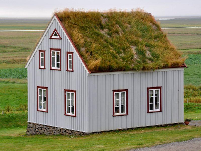 Scandinavian Travel Group